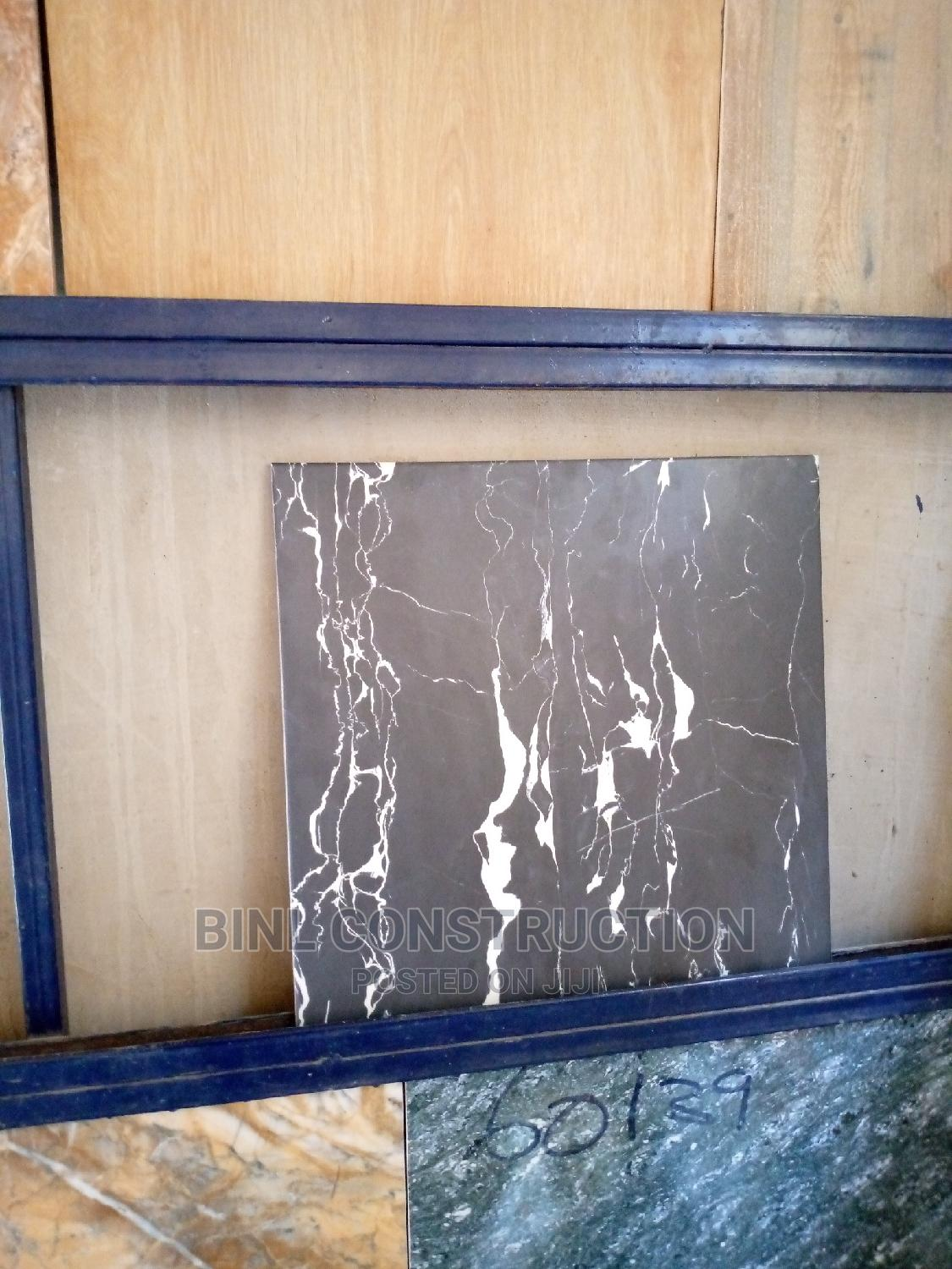 Archive: Ceiling,Electricals,Tiling and Construction