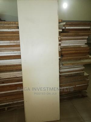 Household Foreign Doors | Home Accessories for sale in Lagos State, Magodo