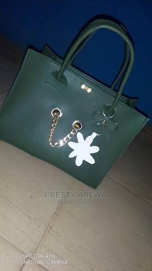 Pretty Hand Bag | Bags for sale in Ogun State, Ado-Odo/Ota