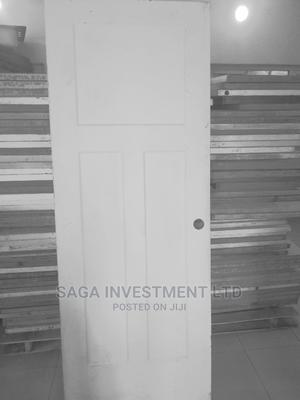 Household Foreign Doors | Doors for sale in Lagos State, Magodo