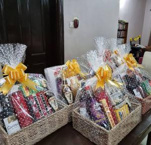 Gift Hampers   Party, Catering & Event Services for sale in Lagos State, Ikeja