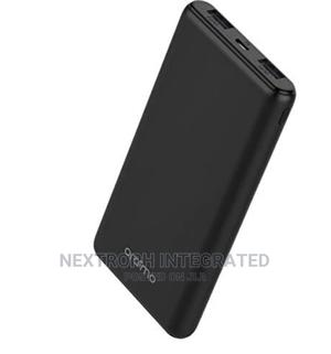 Oraimo 10000 Mah Ultra Slim Fast Charging Power Bank | Accessories for Mobile Phones & Tablets for sale in Lagos State, Ikeja