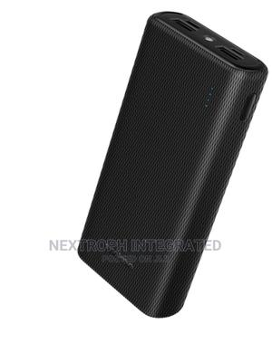 Oraimo Traveler-2 20000mah Fast Charging Portable Power Bank   Accessories for Mobile Phones & Tablets for sale in Lagos State, Ikeja