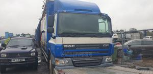 Daf 65 CF 220 | Trucks & Trailers for sale in Lagos State, Isolo