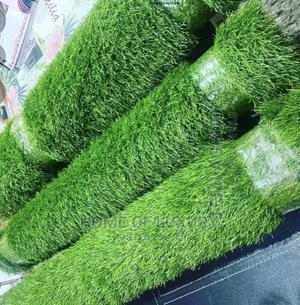 Synthetic Grass Carpet | Garden for sale in Kano State, Warawa