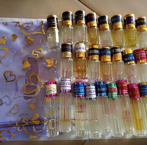 Perfume Oil   Fragrance for sale in Lagos State, Lagos Island (Eko)