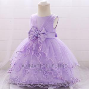 Princess Gown | Children's Clothing for sale in Lagos State, Surulere