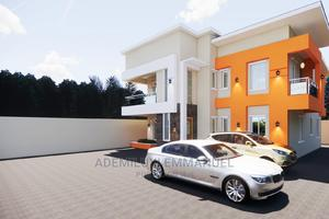 Architect + Builder | Building & Trades Services for sale in Lagos State, Alimosho