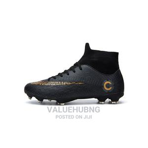 SHARE THIS PRODUCT Shipped From Abroad 2020 Men's Football | Sports Equipment for sale in Lagos State, Ajah