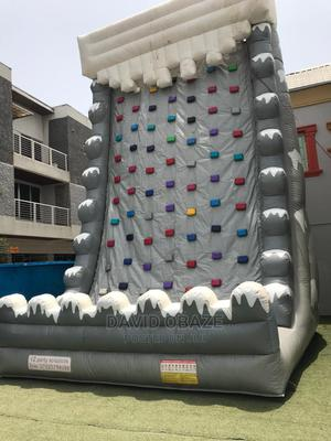 Bouncy Castle Climber   Toys for sale in Lagos State, Ikeja