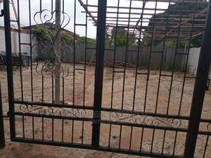 50/200 Land at Uselu Shell, Along the Tarred Road for Rent   Land & Plots for Rent for sale in Edo State, Benin City