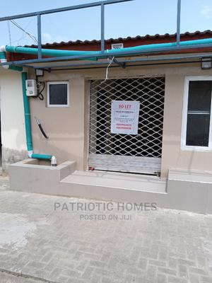 Shop/Office Spacious in Ajah | Commercial Property For Rent for sale in Ajah, Off Lekki-Epe Expressway
