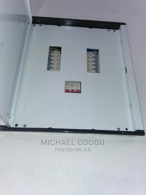 Electrical Installation and Maintenance   Building & Trades Services for sale in Lagos State, Lekki