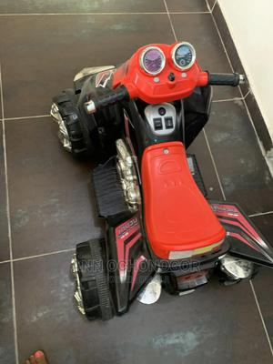 Kids Rechargeable Car | Toys for sale in Lagos State, Lekki