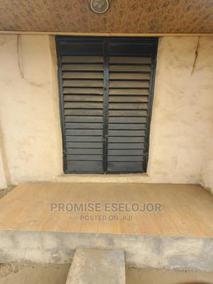 Shop for Rent | Commercial Property For Rent for sale in Lagos State, Abule Egba
