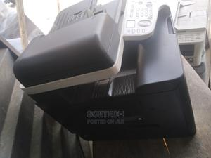 Bizhub C3110 | Printers & Scanners for sale in Lagos State, Surulere