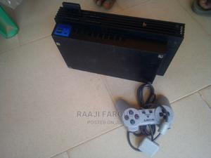 Playstation 2 | Video Game Consoles for sale in Oyo State, Ibadan
