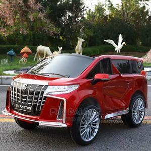 Toyota Elfa | Toys for sale in Delta State, Ugheli