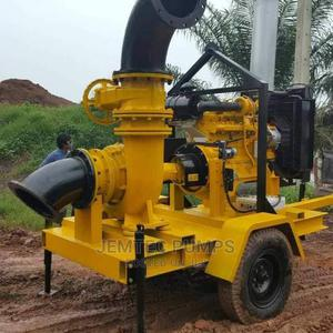For Irrigation System Pump   Plumbing & Water Supply for sale in Lagos State, Orile