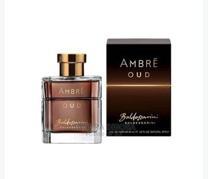 Ambre Oud EDP | Fragrance for sale in Oyo State, Ibadan