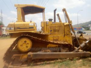 Cat D6H Bulldozer for Sale | Heavy Equipment for sale in Abuja (FCT) State, Gwarinpa