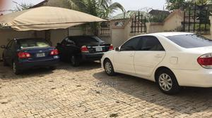 Fleet Manager for Uber Bolt | Automotive Services for sale in Abuja (FCT) State, Gwarinpa