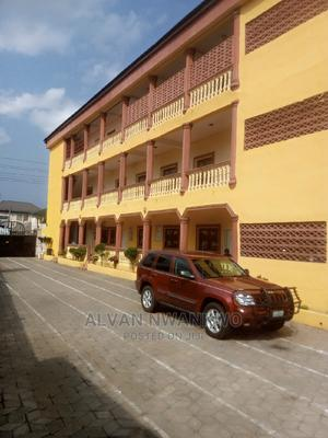 Event Centre / Multi Purpose Hall on 2 Plots for Sale | Event centres, Venues and Workstations for sale in Rivers State, Obio-Akpor