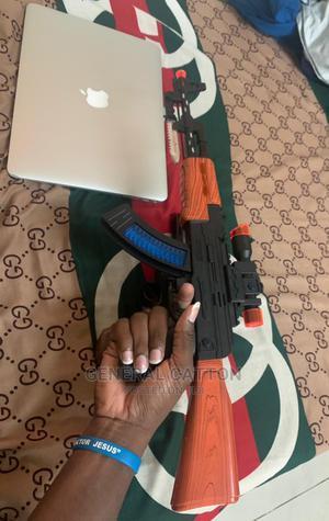 AK-47 Toy Guys | Toys for sale in Lagos State, Lekki
