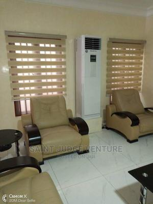 Window Blind | Home Accessories for sale in Abuja (FCT) State, Lugbe District
