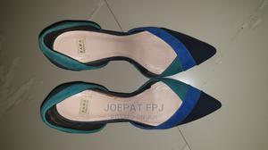 High Heels | Shoes for sale in Delta State, Warri