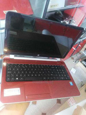 Laptop HP Pavilion 15t 8GB Intel Core I5 HDD 1T   Laptops & Computers for sale in Lagos State, Victoria Island