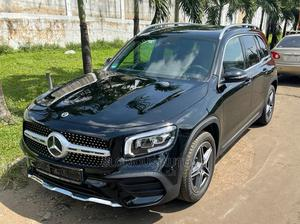 Mercedes-Benz GLK-Class 2020 Black   Cars for sale in Lagos State, Isolo