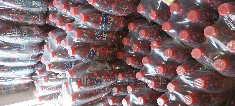 Ocean Splash Cranberry Juice (1.25L) | Meals & Drinks for sale in Lagos Island (Eko), Lagos State, Nigeria