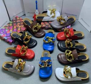 Quality Cover Slip On | Shoes for sale in Anambra State, Nnewi