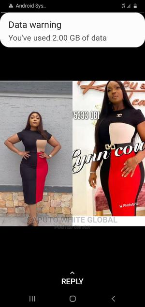 New Female Corporate Gowns   Clothing for sale in Lagos State, Ikeja