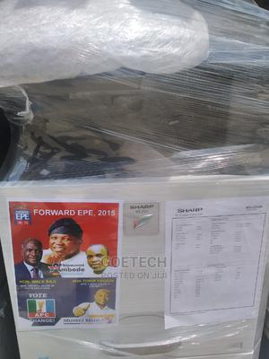 Sharp MX - 2610N | Printers & Scanners for sale in Lagos State, Surulere