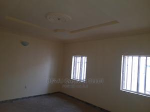A 4 Bedroom Duplex at Independence | Houses & Apartments For Rent for sale in Enugu State, Enugu