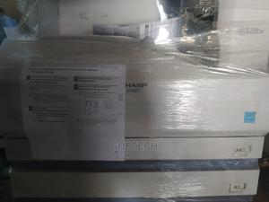 Sharp AR - M237 | Printers & Scanners for sale in Lagos State, Surulere