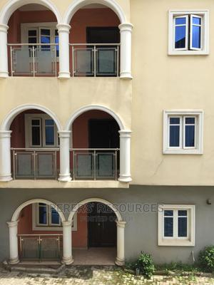 Executive New 3 Bedroom Flat in Omole Phase 2 Estate | Houses & Apartments For Rent for sale in Ikeja, Omole Phase 2