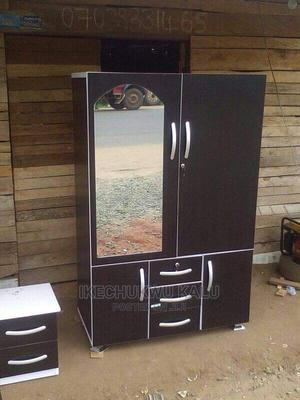 Wardrobe | Furniture for sale in Imo State, Owerri