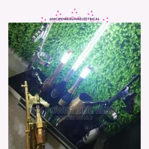 Champagne Light LED Bottle Strobe Baton   Stage Lighting & Effects for sale in Lagos State, Yaba