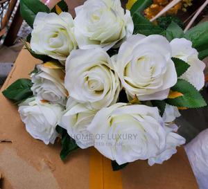 Beautiful Rose Flower | Garden for sale in Lagos State, Lagos Island (Eko)
