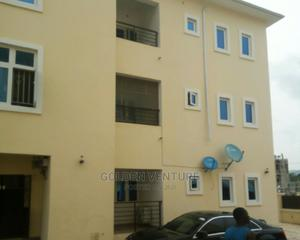 For Sale: Brand New 3bedroom Flat in Jahi | Houses & Apartments For Sale for sale in Abuja (FCT) State, Jahi
