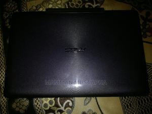 Laptop Asus Transformer Mini T103HA 2GB Intel SSD 60GB | Laptops & Computers for sale in Kaduna State, Kaduna / Kaduna State