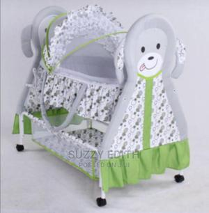 Original Quality Best Baby Cots | Children's Furniture for sale in Lagos State, Surulere