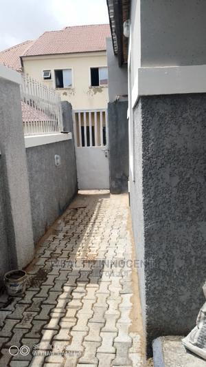 For Rent 1bedrm With 2 Toilet in Naf Valley Estate | Houses & Apartments For Rent for sale in Abuja (FCT) State, Asokoro