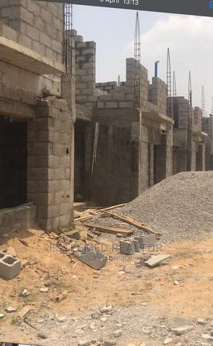 4 Bedroom Terrace Duplex | Houses & Apartments For Sale for sale in Abuja (FCT) State, Gwarinpa