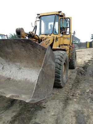 950E Pail Loader   Heavy Equipment for sale in Rivers State, Port-Harcourt