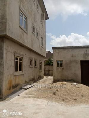 6units of 3bedroom 3units of 2 Bedroom Flat for Sale at Ago | Houses & Apartments For Sale for sale in Isolo, Ago Palace