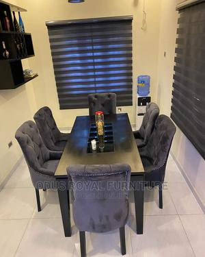 High Quality Wooden Dining Sets | Furniture for sale in Lagos State, Lekki